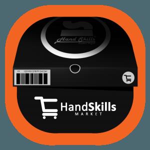 HandSkills Market
